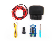 OBD-II CAN Bus Development Kit For Embedded Systems