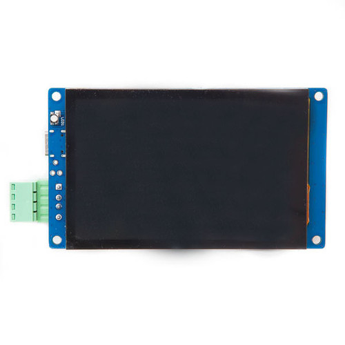 "ESP32 WiFi, Bluetooth Classic, BLE, CAN Bus Module With 3.5"" Touch LCD"