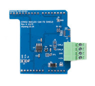 CAN FD Shield For STM32G431 NUCLEO-G431RB