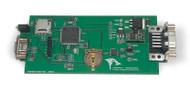 SAE J1939 Gateway With USB Port, RTC, MicroSD, Power Supply