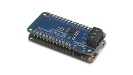 Feather CAN Bus To IoT Module - Fully Assembled