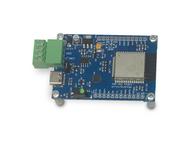 SAE J1939 To USB Gateway (JCOM.J1939.USB)