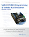 SAE J1939 ECU Programming With Arduino Uno And Arduino Mega 2560