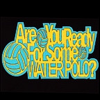 Are you Ready for some Waterpolo?