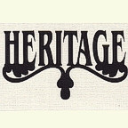 Heritage - Decorative Design