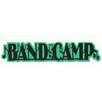 Band Camp Title Strip