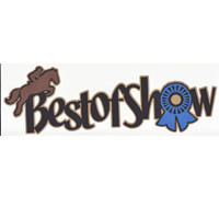 Best of Show Title Strip