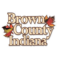 Brown County 1
