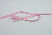Pink Grograin Ribbon