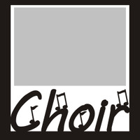 Choir - 6x6 Overlay