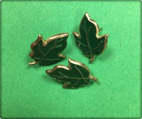 Leaf Brad Green 6 Pack