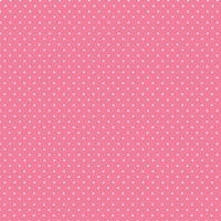 Pink Dot/Black Dot