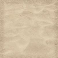 Sand Pattern - 12 x 12 Paper