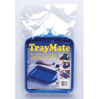 Tray Mate