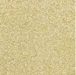 GOLD GLITTER - 12 X 12 CARDSTOCK
