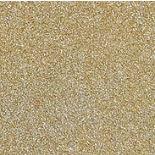 DESERT SAND GLITTER - 12 X 12 CARDSTOCK