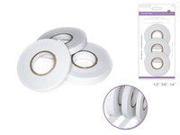 "POP DOT TAPE- 3 SIZE MULTI PACK-  1/2"", 3/8"" & 1/4"""