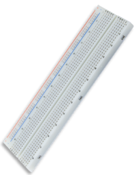 breadboard-small.png