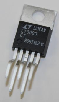 dip-lt3080.png