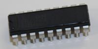 dip-ltc1043.png