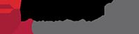 Xilinx University Program Logo