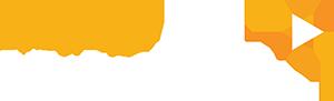 LabView MakerHub Logo