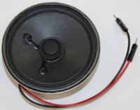 speaker-front.png