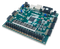 Nexys 4 Artix-7 FPGA Trainer Board product image.