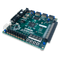 Nexys 2 Spartan-3E FPGA Trainer Board product image.