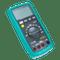 Autorange Digital Multimeter product image.