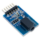 Pmod AMP2: Audio Amplifier product image.
