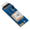 Pmod GPS: GPS Receiver product image.