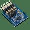 Pmod GYRO: 3-axis Digital Gyroscope product image.
