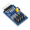 Pmod LS1: Infrared Light Detector product image.