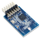 Pmod RF2: IEEE 802.15 RF Transceiver product image.