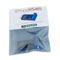 Product image of the front of the Pmod RS485: High-speed Isolated Communication in custom Digilent packaging.