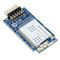 Pmod WiFi: WiFi Interface 802.11g product image.