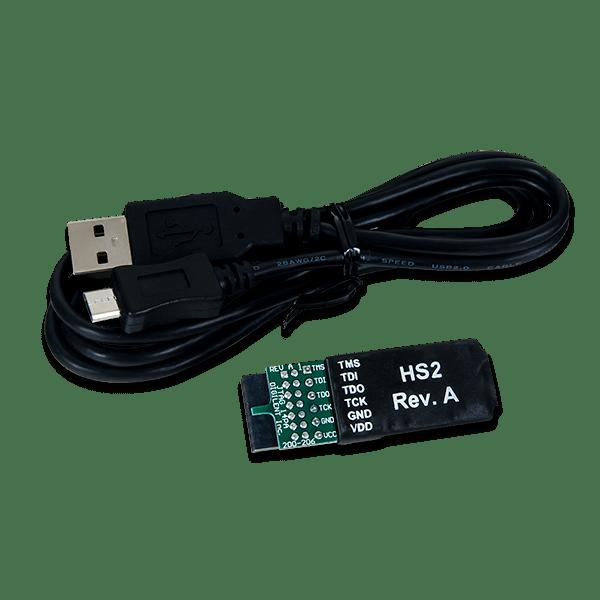 DRIVER FOR DIGILENT JTAG USB