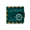 Bottom view product image of the JTAG-SMT2: Surface-mount Programming Module.