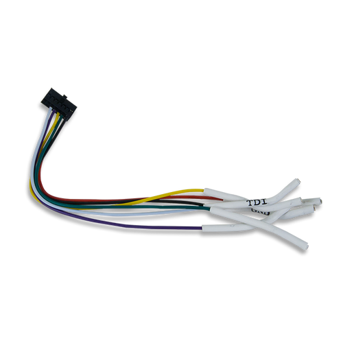 XUP Fly Wire Assembly product image.