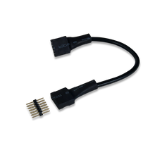2x6 Pin Pmod Cable product image.