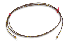 Product image of the 1M Thermocouple Wire.