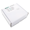 Product image of the myRIO Embedded Kit cardboard packaging.