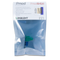 Product image of the back view of the Pmod ISNS20 custom Digilent packaging.