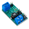 Voltage Regulator Module product image.