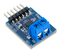 Product image of the Pmod TC1.