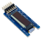 Product image of the Pmod OLED.