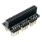 Product image of the Digital Discovery High Speed Adapter.