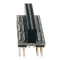 Front view product image of the Digital Discovery High Speed Adapter