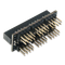 Bottom view product image of the Digital Discovery High Speed Adapter.